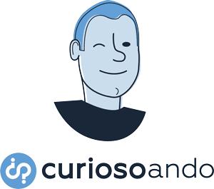 curiosoando.com, un blog de Juan Padial