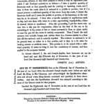 Patente original cemento portland