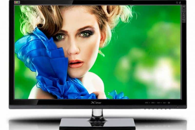 Televisor Full HD 1440p X-Star
