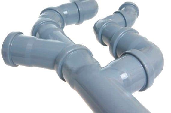 Cu les son los diferentes tipos de tuber as utilizados en - Tubos de fontaneria ...
