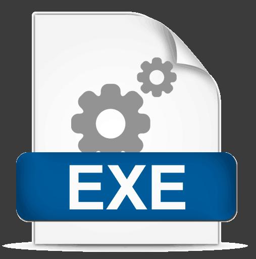 how to translate a exe