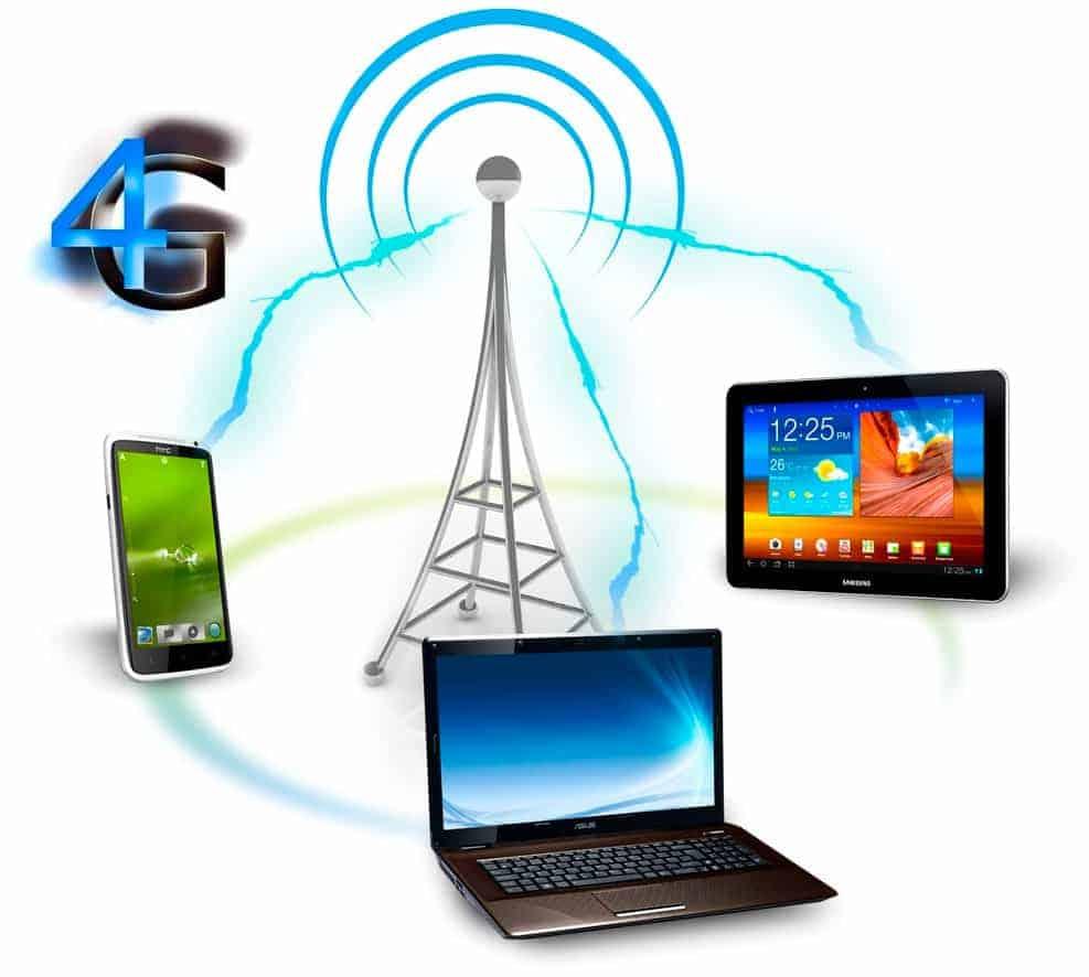 Алтел интернет на телефон