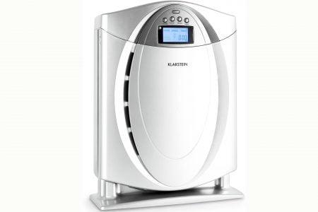 Ionizador de aire Klarstein