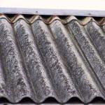 tejado de fibrocemento (uralita)