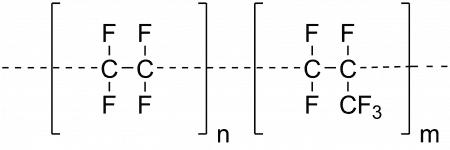 Etileno-Propileno Fluorado (FEP)