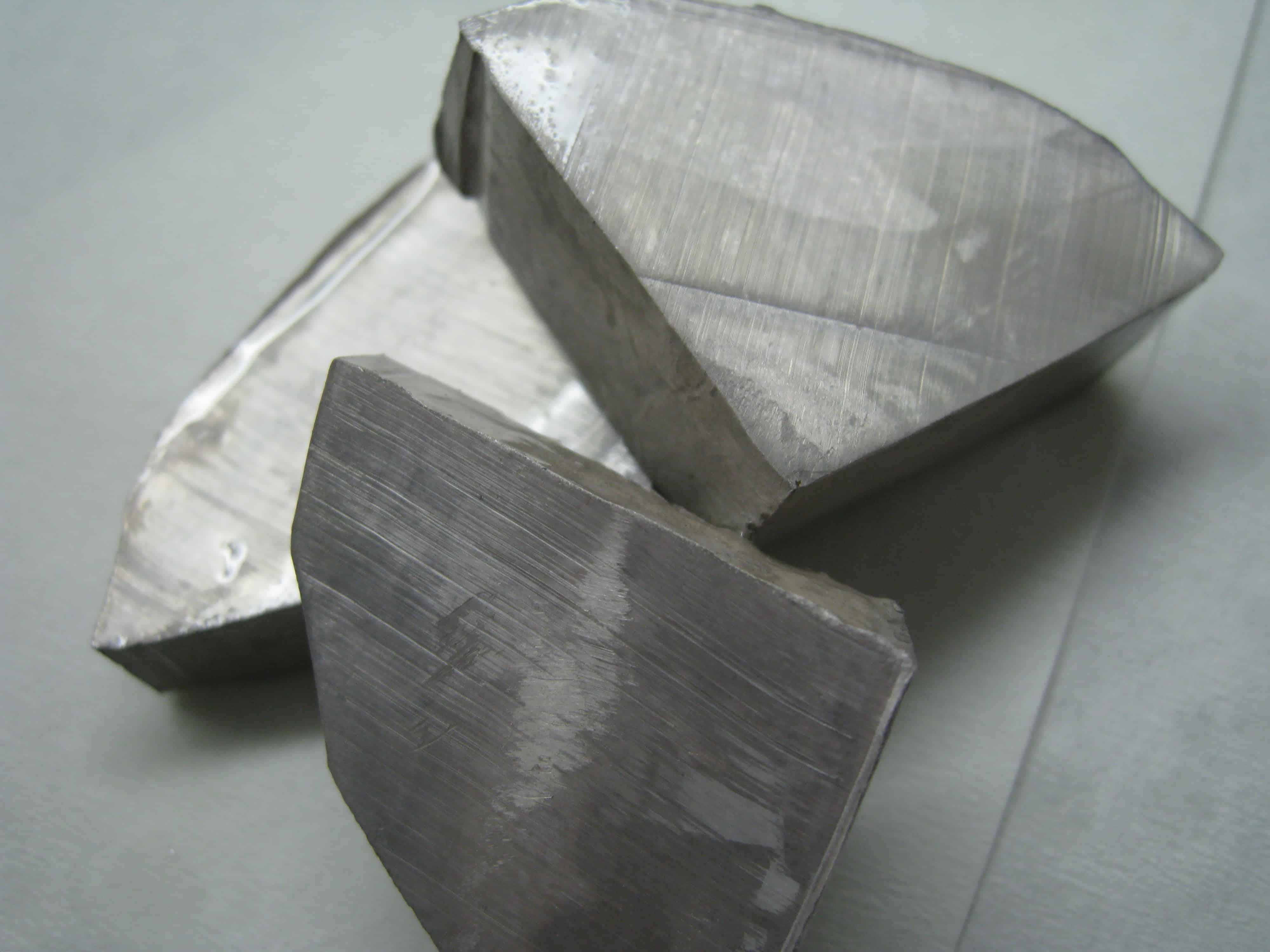 sodio metlico na - Tabla Periodica Sodio Grupo