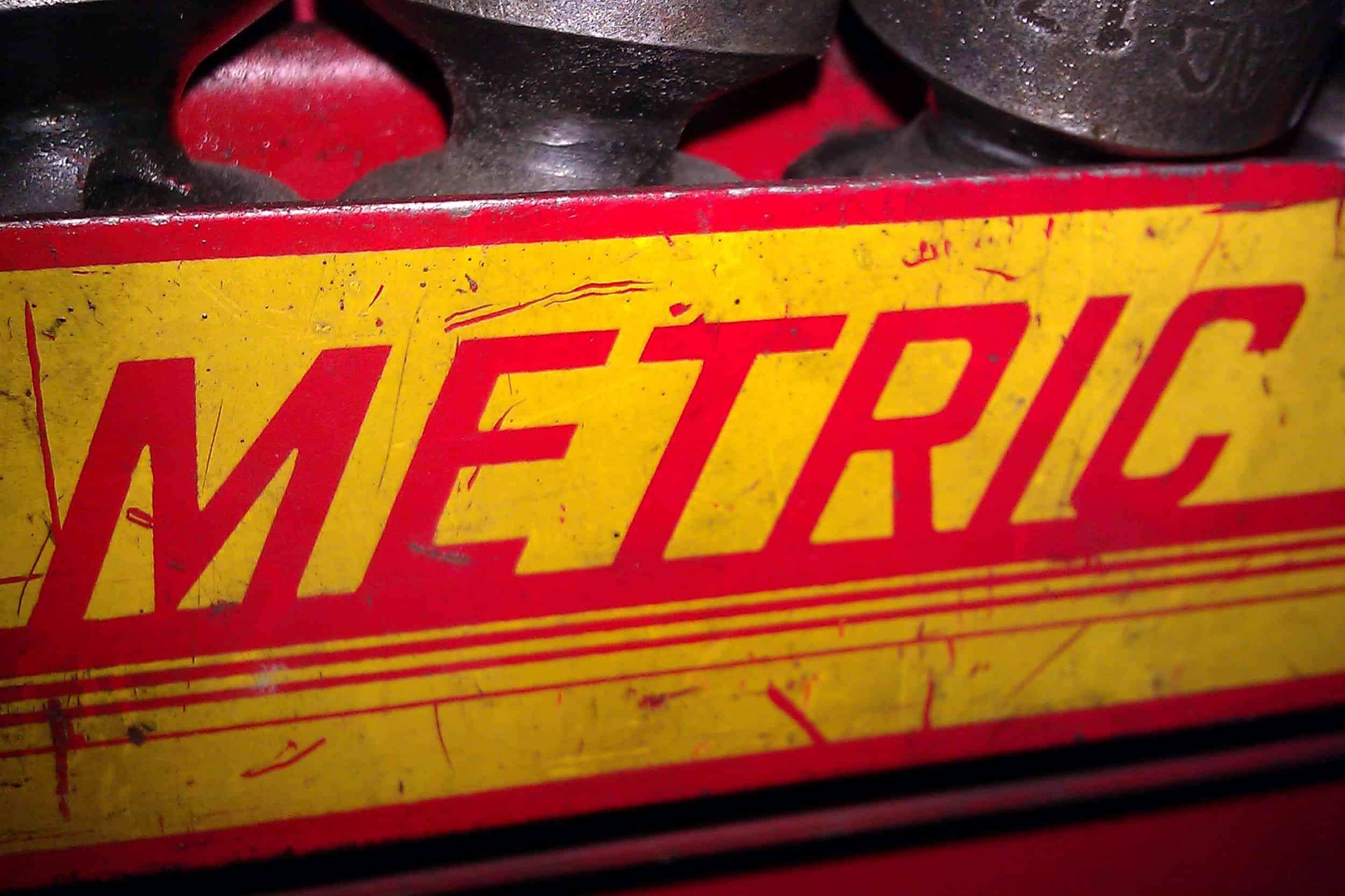Qué Es Un Metro Lineal Curiosoando