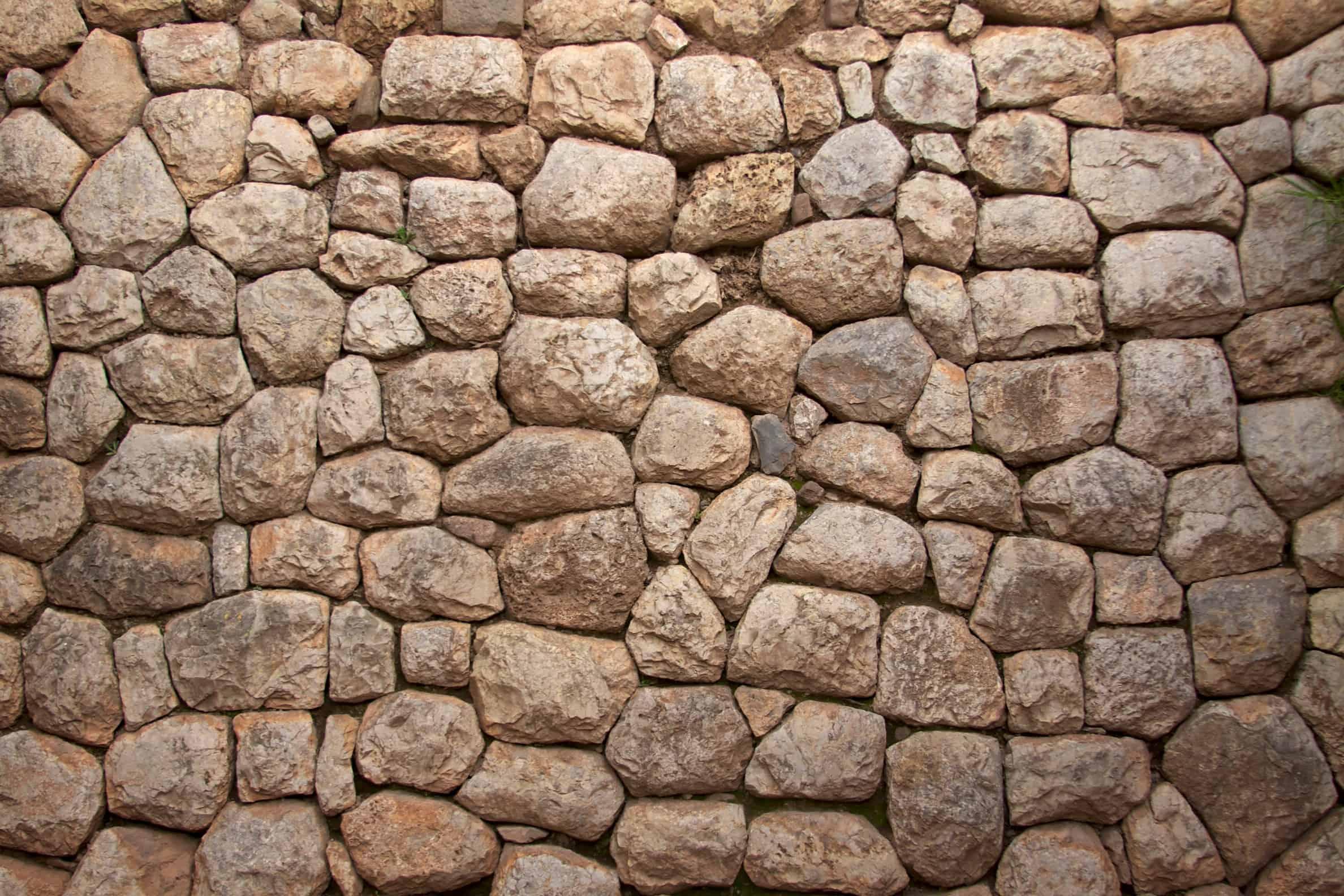 Qu alimentos evitar si tienes piedras en el ri n - Muros de piedra ...