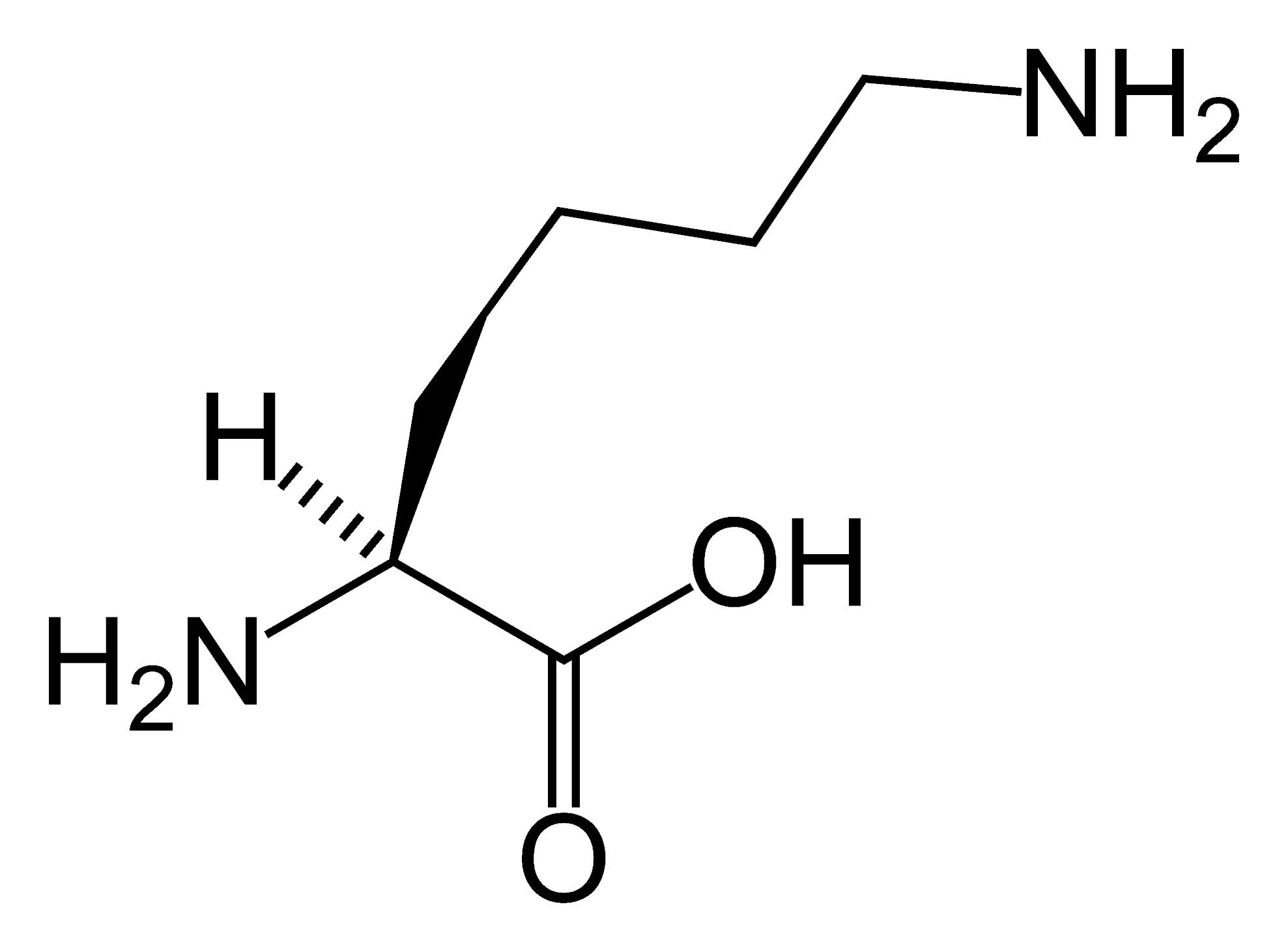 Clonixinato de lisina contraindicaciones lactancia