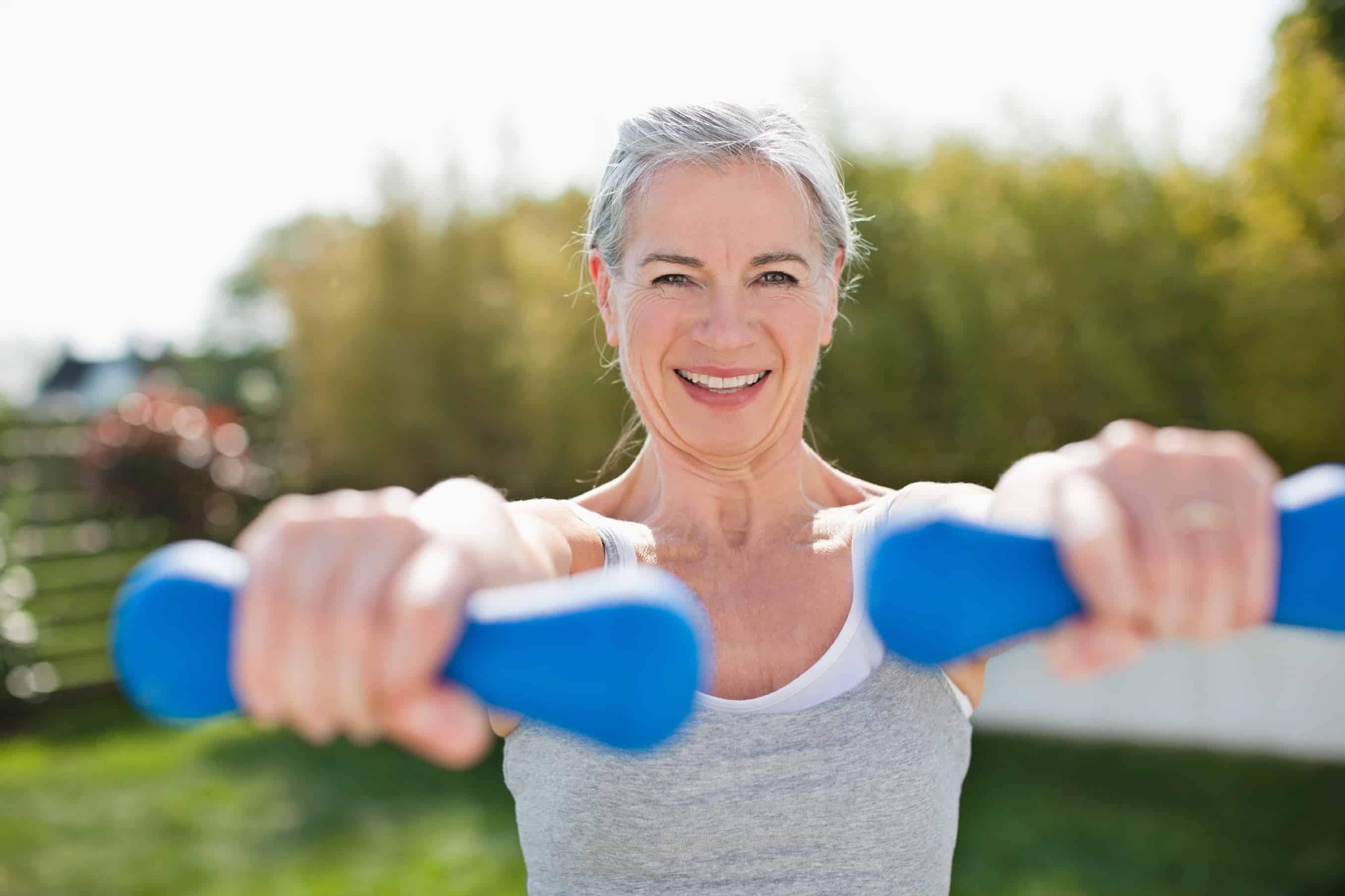 Resultado de imagen para alimentacion menopausia