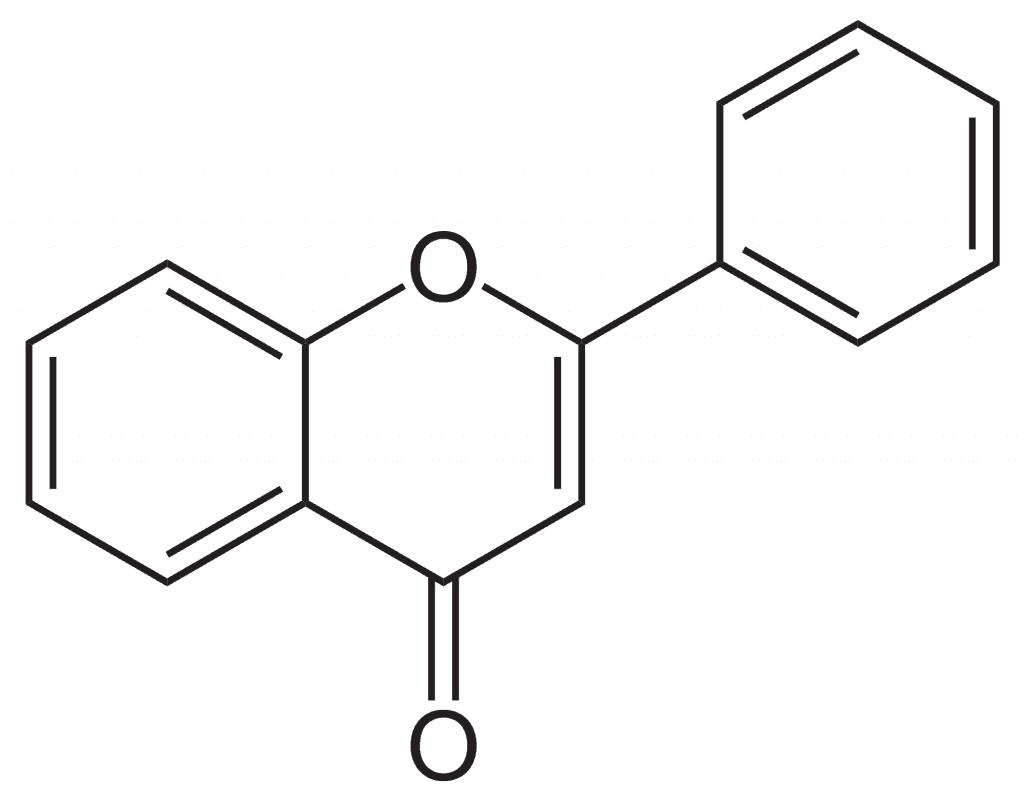 flavona