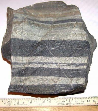 Roca corneana