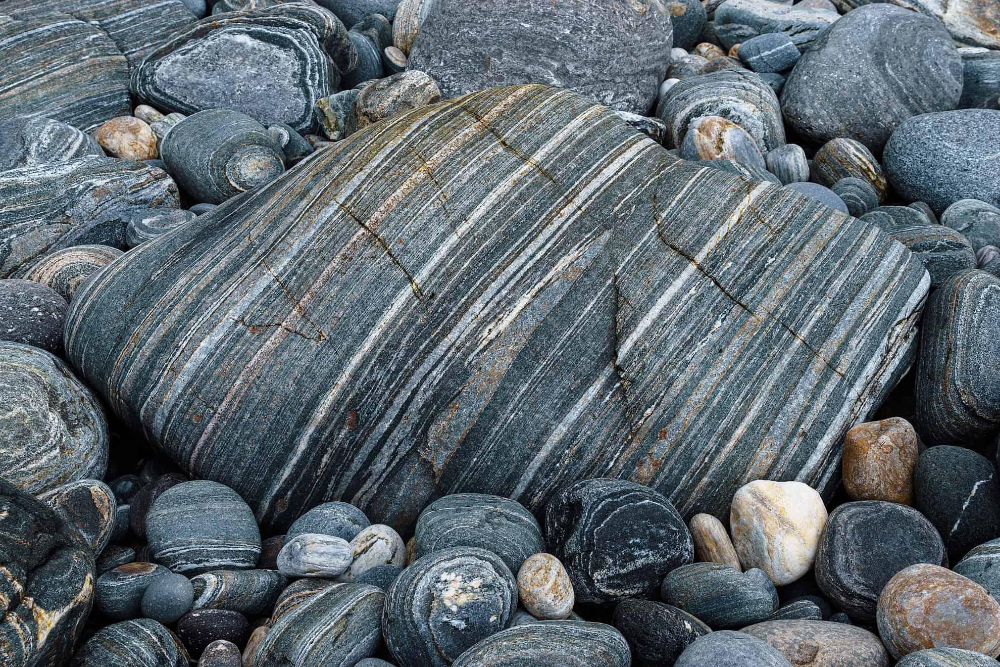 C mo se forman las rocas metam rficas curiosoando for In wash de roca