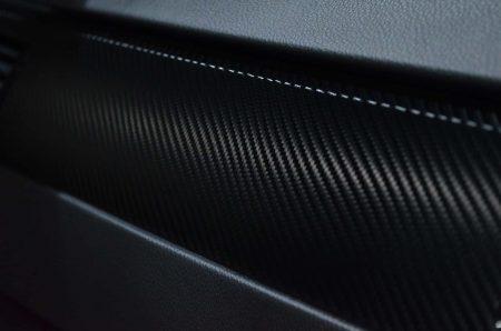 Plástico reforzado con fibra de carbono