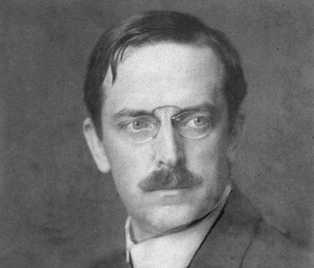 Clemens Freiherr, el primero en describir las alergias